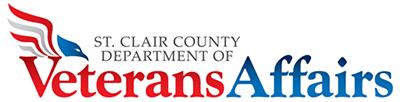 County Veteran Service Fund (CVSF) Grant