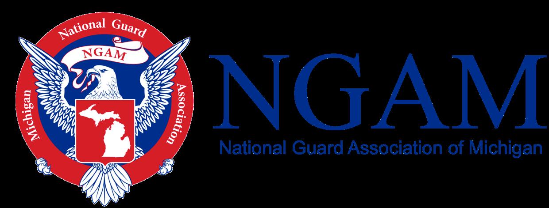 National-Guard-Association-of-Michigan-Logo