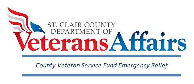 Logo for CVSF-ER